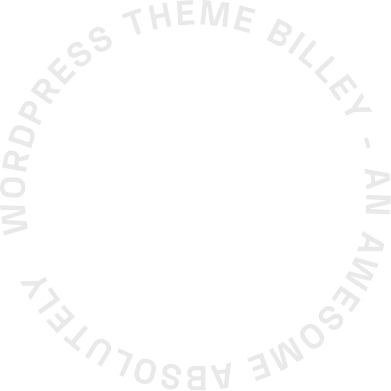 billy-image-transparent-circle-layer