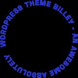 billy-image-blue-circle-layer