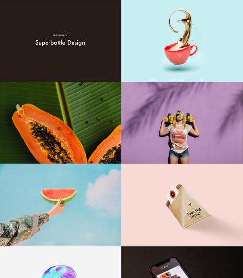 home-preview-portfolio-exhibition-new