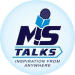 MS-talks-logo1a_1_2_150x150-1