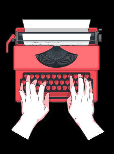 Typewriter-bro (1)-min