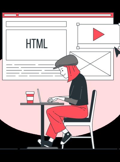 Website designer-bro-min