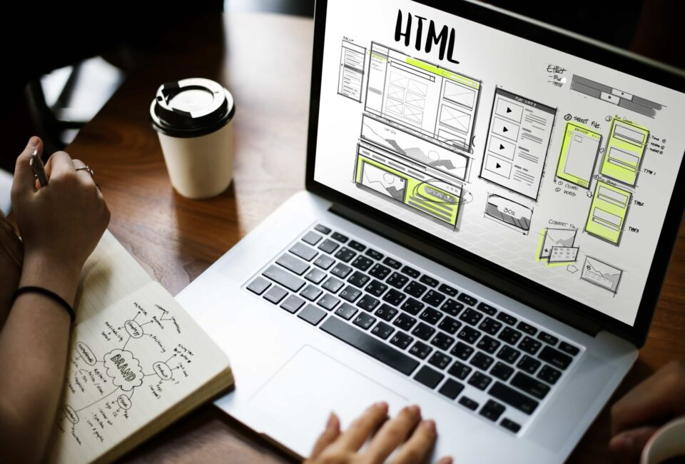 online-web-design-min