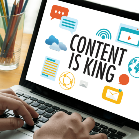 10 Reasons you need content marketing (2)